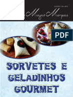 #sacole sorvete.pdf