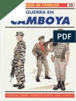 carros de combate 20 - guerra en camboya(1).pdf