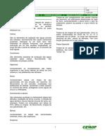 Coberturas.pdf