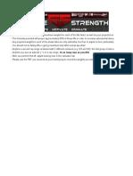Gaglione-Strength-8-Week-Hypertrophy-Program.xlsx