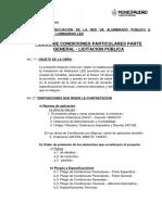 01_CONDICIONES PARTICULARES- PARTE GENERAL.pdf
