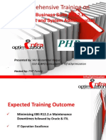 oraclee-businesssuiter12-170204035537.pdf