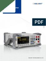 Pic 18f45k22 Datasheet | Pic Microcontroller | Analog To Digital