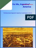 Argentina is America.pdf