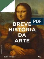 bREVE hISTÓRIA DA aRTE.pdf