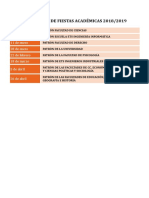 CALENDARIO2.PDF