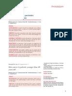 rmd171b.pdf