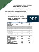 Examen Modulo Iso 45001 e Iso 14001 Javier Cueva