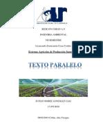 1era. Entrega de SISTEMAS AGRICOLAS DE PRODUCCION.docx