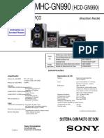 SONY-MHC-GN990.pdf