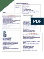 ORACIONES-BASICAS.pdf