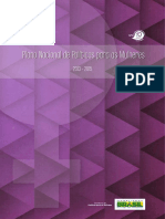 Políticas para as Mulheres no Brasil.pdf