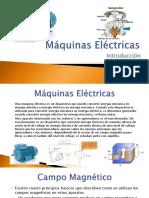 1.Máquinas Eléctricas.pdf