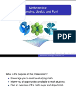 MathMajor.pdf