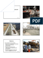 02 Pavimentación con moldes deslizantes.pdf