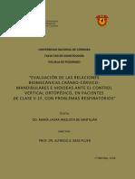 cavidad oral.pdf