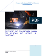 MANUAL DE SOLDADURA SMAW MILTON.docx