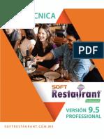 FICHA TECNICA SOFT RESTAURANT 9.5 PROFESSIONAL.pdf