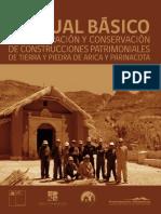 manual-restauracion-2.pdf