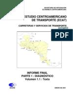 2_1_1_Carreteras_Diagnóstico_Texto.pdf