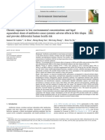 Chronic-exposure-to-low-environmental-concentrations-and-legal_2018_Environm.pdf