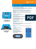 Datasheet-SmartSolar-charge-controller-MPPT-150-45-up-to-150-100-EN.pdf