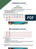 Tarea_VII_Tipos_de_Mercado_corregido_por_carolina_10_de_octubre_de_2016.c.docx