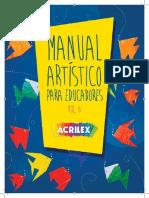Manual para educadores 6.pdf