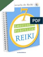 kupdf.net_reiki.pdf