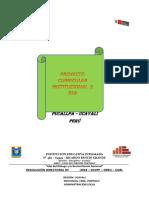 P.C.I  2 018.docx