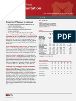 180702_insights_scope_for_CPO_prices_to_rebound.pdf