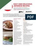 Recipe_Leaflet.pdf