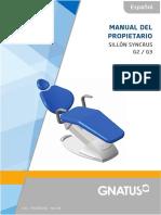 manuais_120987_S400_Sillon.pdf