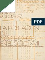 LA POBLACION DEL NORTE CHICO EN EL SIGLO XVIII.pdf
