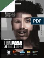 GUIA OFICIAL 2018 WEB.pdf