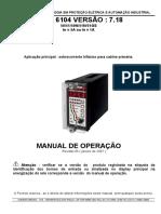 118843664-PEXTRON-URPE-6104-V718R05.pdf