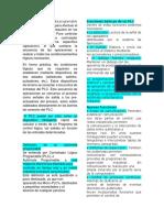 PLC´s INGLISH ARTICLE.docx