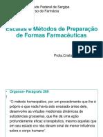 (705560922) escalas e métodos de preparação das formas farmacêuticas derivadas n.pptx