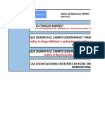 Códigos MIPRES V1.57.xlsx