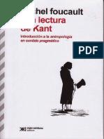 ULDKDMFEF.PDF