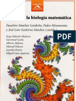 1Biología matematica
