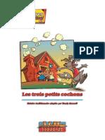petits_cochons_big_book.pdf