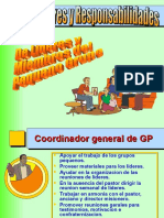 deberesycuidadosdeunliderdegrupospequenos-110208073246-phpapp02