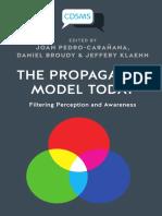 the-propaganda-model-today..pdf