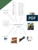 Simbología eléctrica unidad 1.pdf