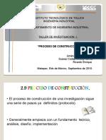 2.9_proceso_de_construccion[1]