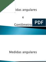GoniôMetro