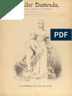 El Taller Ilustrado n°2.pdf