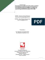 Proyecto Final_Tercer Entrega.pdf