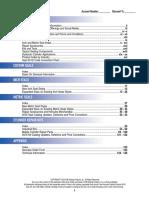 Catálogo con Nuevos Productos, Año 2017.pdf